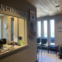 Anchoridge Counselling Services