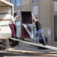 TouchWood Movers Richmond Hill