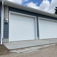 Premier Built Garages