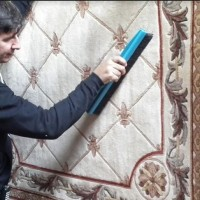 Love Your Rug Cleaning Oakville
