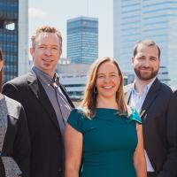 SFITA | Cabinet de services financiers