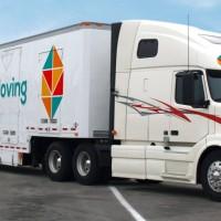 Centennial Moving