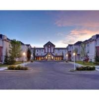 The Manor Village at Huntington Hills