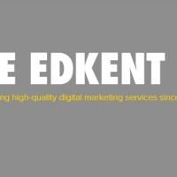 EDKENT® Media