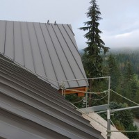 AllPro Roofing Company Parksville