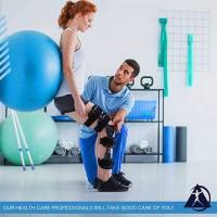 Body Works Physiotherapy Markham Scarborough