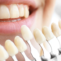 Expressions Dental