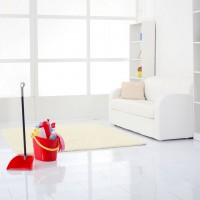 House Cleaning Toronto   Capital Cleaning Services Toronto