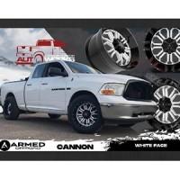 Canada Custom Autoworks Grande Prairie