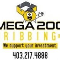 Omega 2000 Cribbing Inc.
