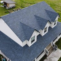 All Roofing Mississauga roof repair & skylight replacement
