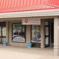 Millway Dental