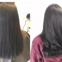 Hair Story   Hair Salon Toronto