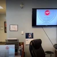 AIP Safety ltd