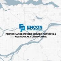 Encon Performance