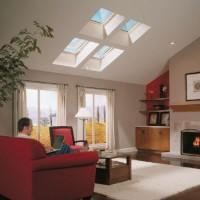 Toronto Skylight Installers skylight repairs & replacement