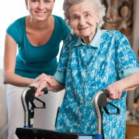 PG Home Care