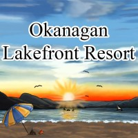 Okanagan Lakefront Resort