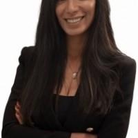Vanessa Auguste Courtier immobilier INC