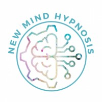 New Mind Hypnosis