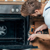 Ideal Fix Appliance Repair Richmond Hill
