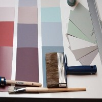 Thornhill Painters