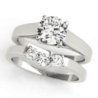 Vero diamonds