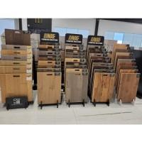 Floor and Decor Mississauga Wholesale Tile Flooring