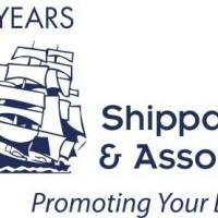 Shippam & Associates Inc.