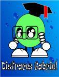 Disfraces Gabriel