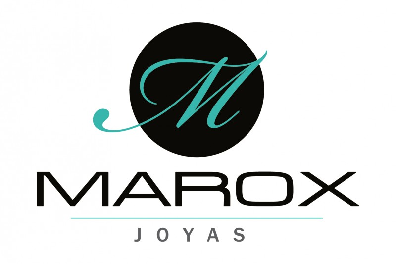 Marox Joyas