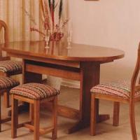 Muebles Fresia