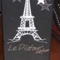 Perfumes Le Diatone