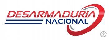 Desarmaduria Nacional