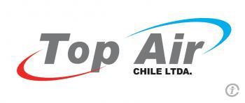 Top Air Chile Ltda
