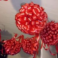 Artisanat , Rosetones Decorativos