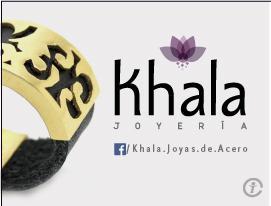 Joyas Khala