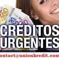 Crédito Y Financiación En Confianza