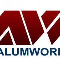 Alumworld