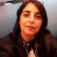 Cursos de Inglés e Italiano María Yolanda Lorenzini