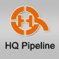 HQ Pipeline Co., Ltd