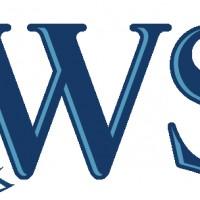 WSI Expande Online