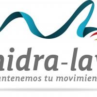 hidra-lav