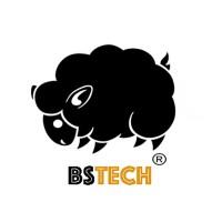 Black Sheep Technology