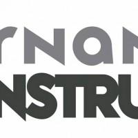 Fernandez Construccion
