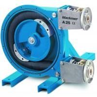 A&S Pump Co. Ltd