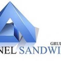 Panel Sandwich Group Chile Division LATAM