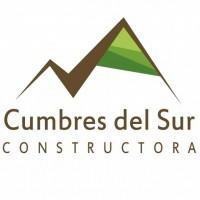 Constructora Cumbres del Sur