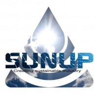 SunUp Solar Chile