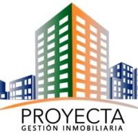 Proyecta Gestión Inmobiliaria